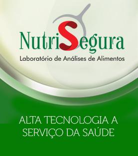 banner-nutrisegura