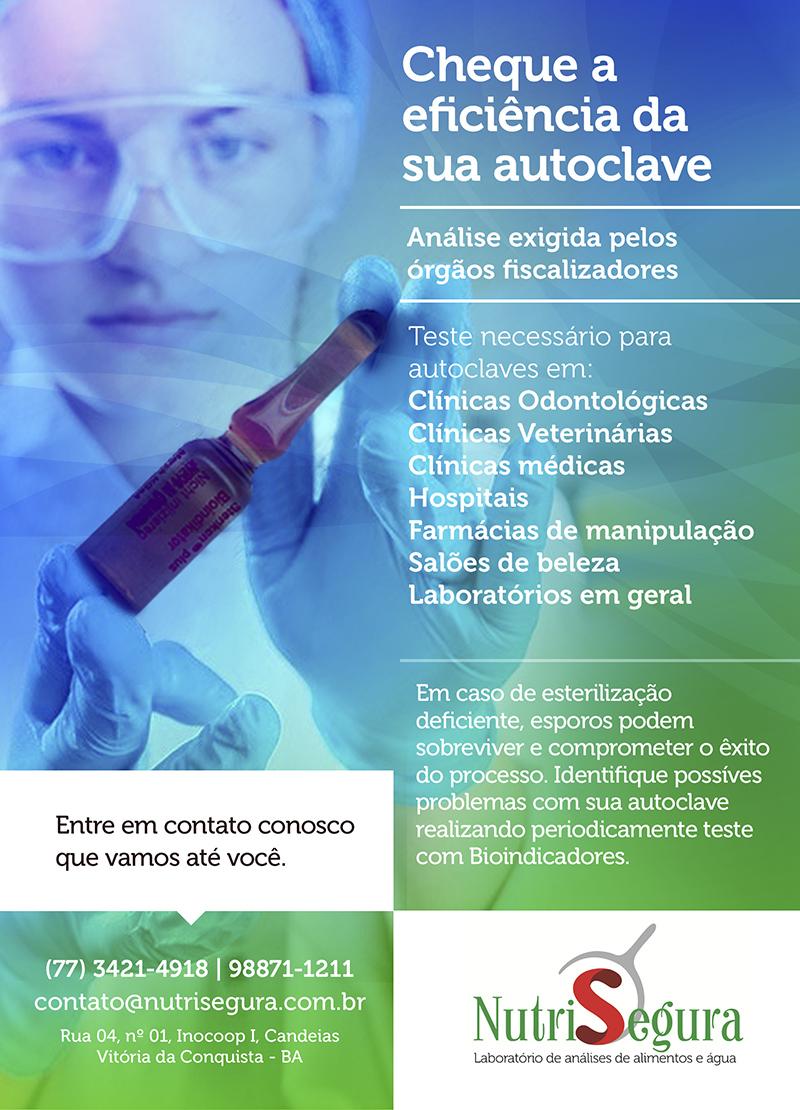 Folder NutriSegura - 02